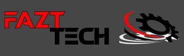 Fazt Tech