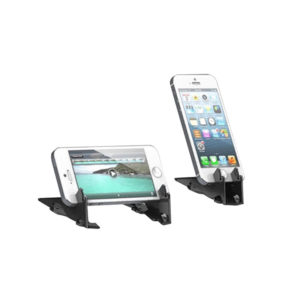 Pocket Size Mobile Phone Holder