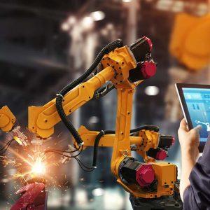 fazt-tech-manufacturing-company